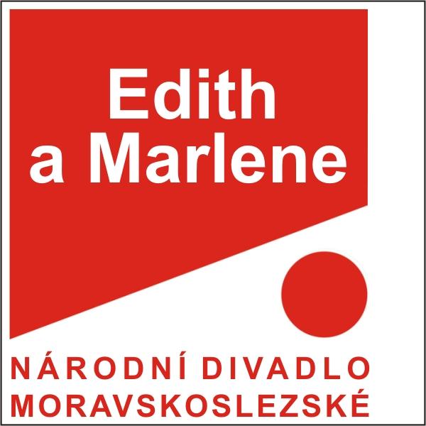 EDITH A MARLENE, ND moravskoslezské