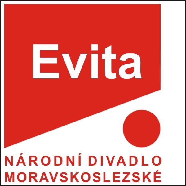 EVITA, ND moravskoslezské