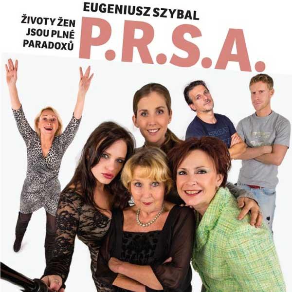 P.R.S.A.