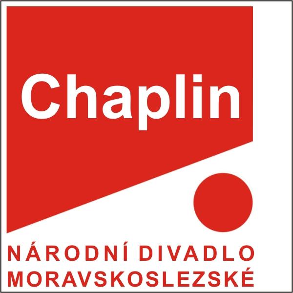 CHAPLIN, ND moravskoslezské