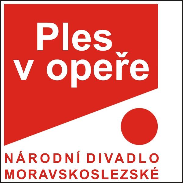 PLES V OPEŘE, ND moravskoslezské