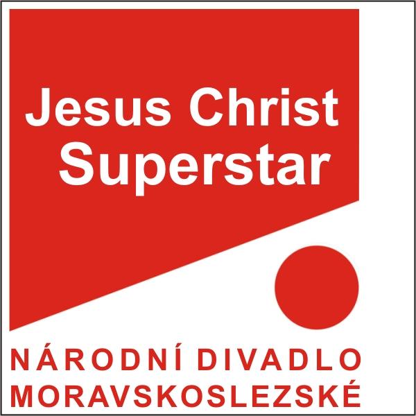 JESUS CHRIST SUPERSTAR, ND moravskoslezské