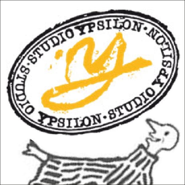 PÁNSKÁ ŠATNA, Studio Ypsilon