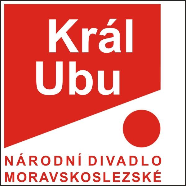 KRÁL UBU, ND moravskoslezské