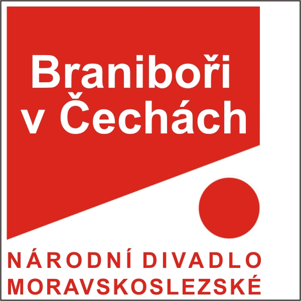 BRANIBOŘI V ČECHÁCH, ND moravskoslezské