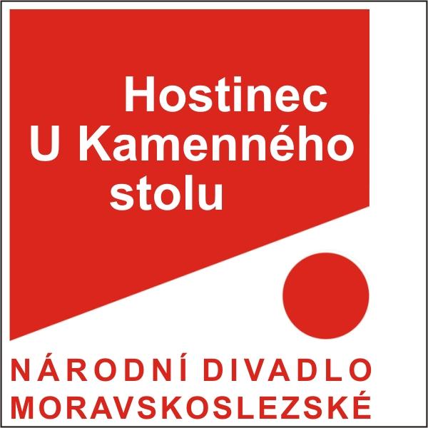 HOSTINEC U KAMENNÉHO STOLU, ND moravskoslezské