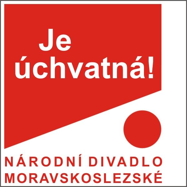 JE ÚCHVATNÁ!, ND moravskoslezské
