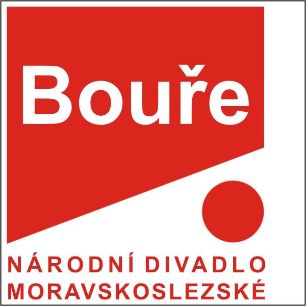 BOUŘE, ND moravskoslezské