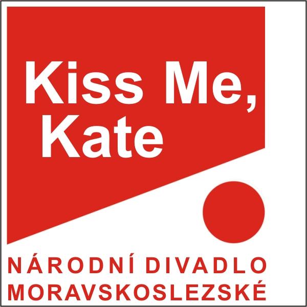 KISS ME, KATE (Kačenko, pusu!), ND moravskoslezské