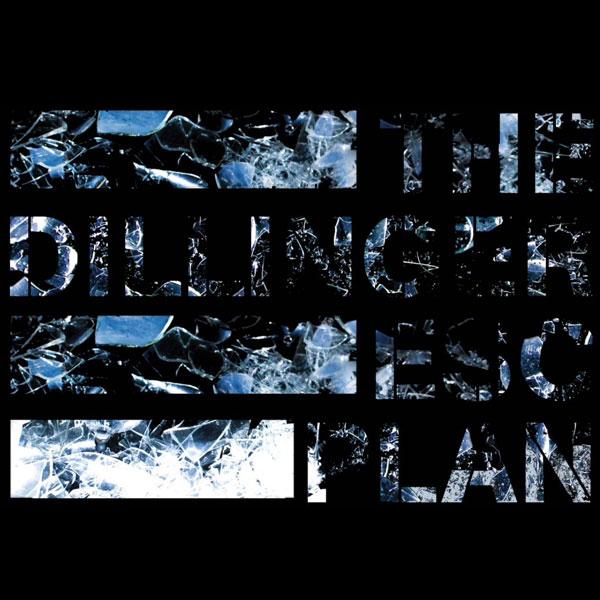 THE DILLINGER ESCAPE PLAN (USA)