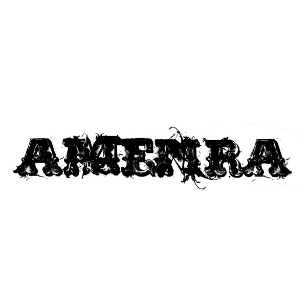 AMENRA (BE)