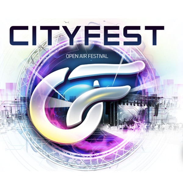 CITYFEST PARDUBICE 2017