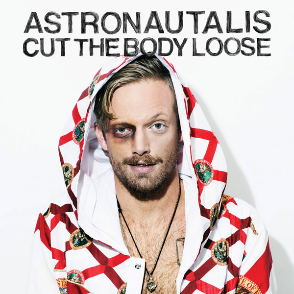 ASTRONAUTALIS / USA
