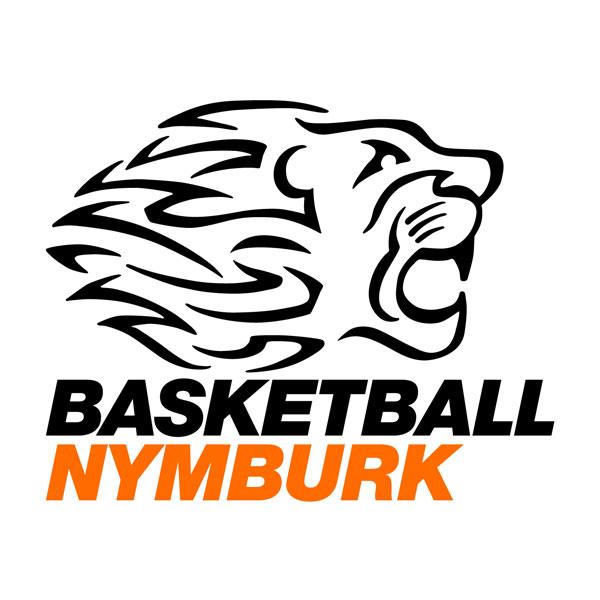 ČEZ BASKETBALL NYMBURK X LIONS JINDŘICHŮV HRADEC