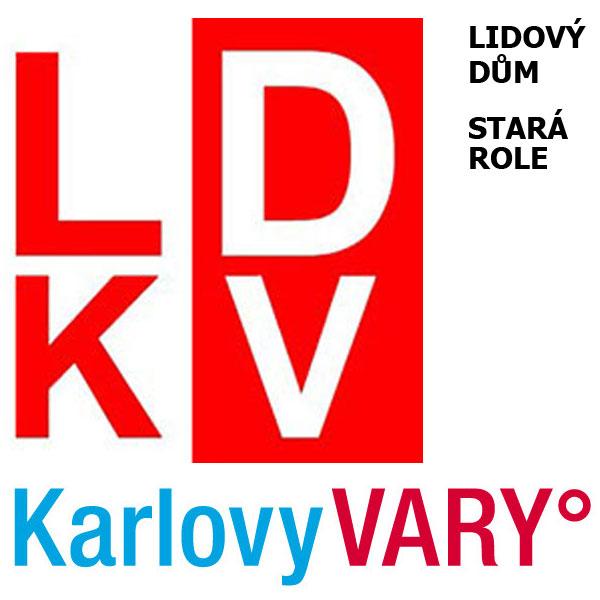 Michal Pavlíček a Čombeband / Electric Lady
