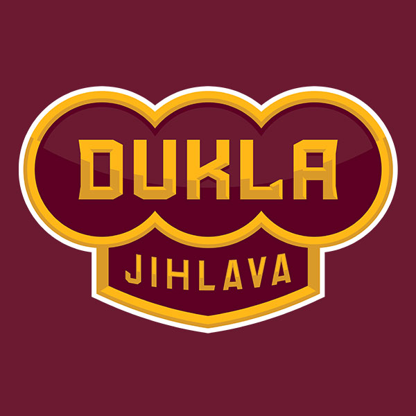 HC Dukla Jihlava - HC Frýdek-Místek
