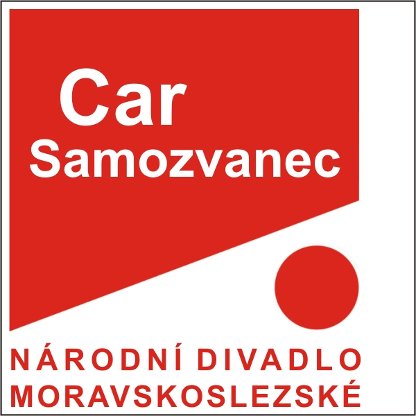 CAR SAMOZVANEC, ND moravskoslezské