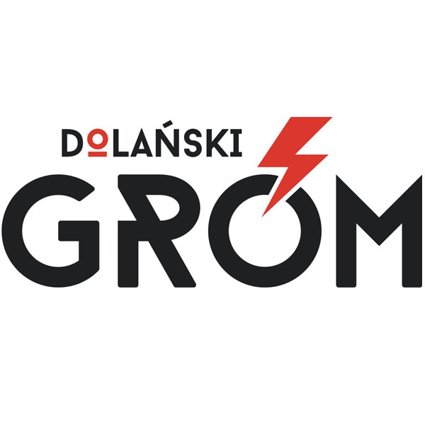 Dolański Gróm 2017