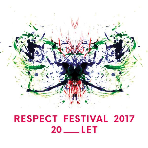 RESPECT FESTIVAL 2017
