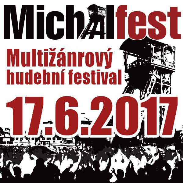 MichalFest 2017