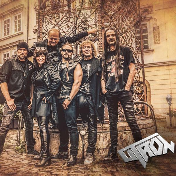 Souboj rebelů Radegast Tour 2017