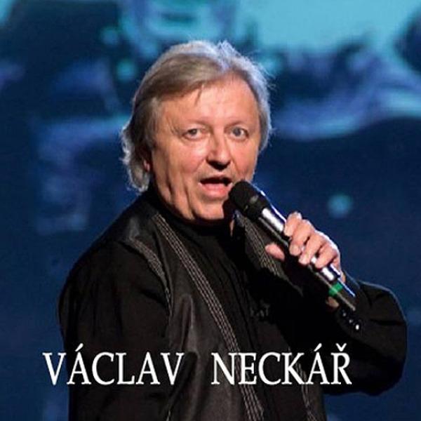 VÁCLAV NECKÁŘ & BACILY