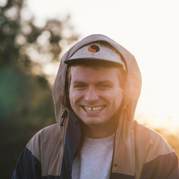 MAC DEMARCO (CA)