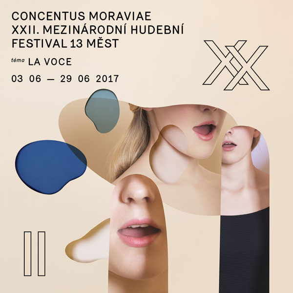 MONTEVERDI – A TRACE OF GRACE