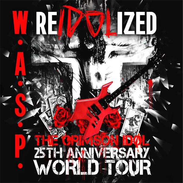 W.A.S.P. (USA)