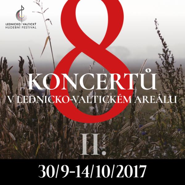 SLAVNOSTNÍ ZAHÁJENÍ, LVHF 2017