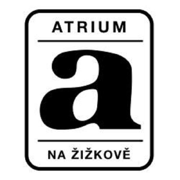 Věra Binarová, Karel Dohnal, Hana Forsterová
