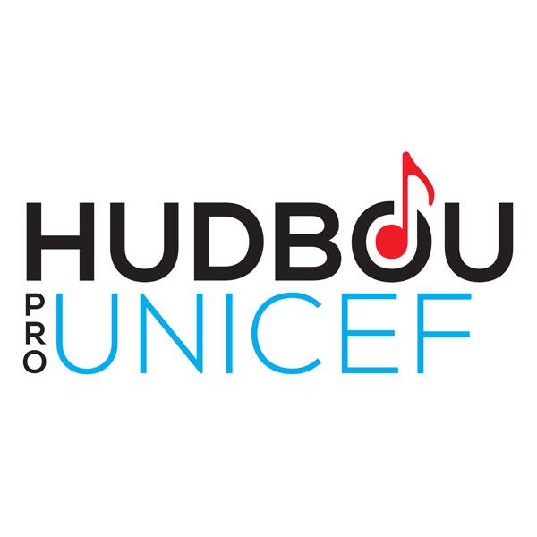 Hudbou pro UNICEF 2017