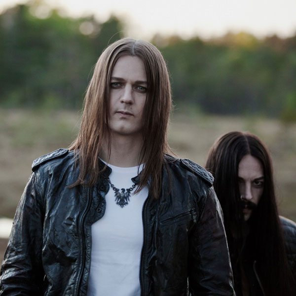 SATYRICON (NO)