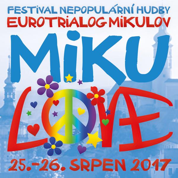 EUROTRIALOG MIKULOV 2017