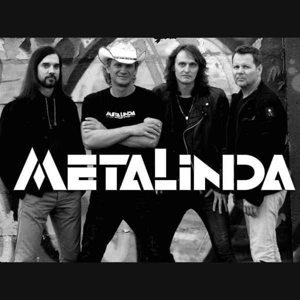 METALINDA (SK)