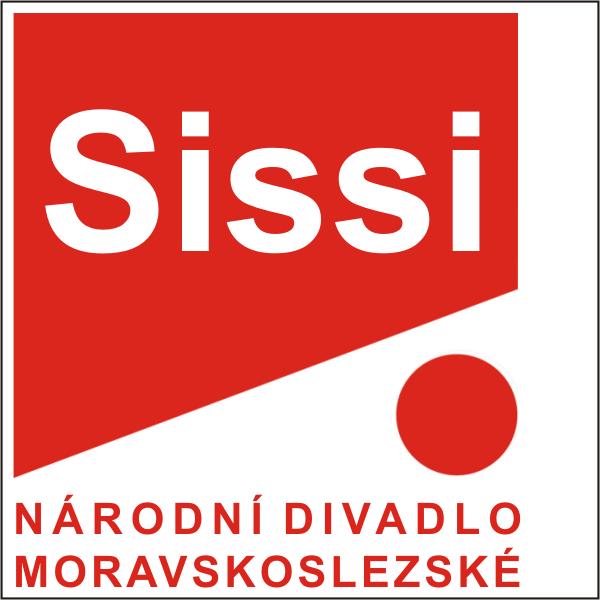 SISSI (ÚTĚKY ALŽBĚTY RAKOUSKÉ), ND moravskoslezské