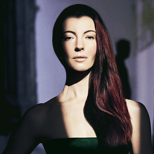 CHRYSTA BELL / US