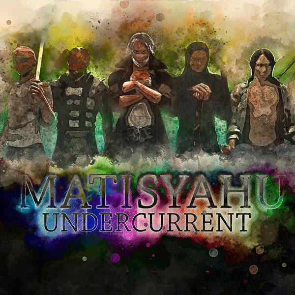 MATISYAHU / US