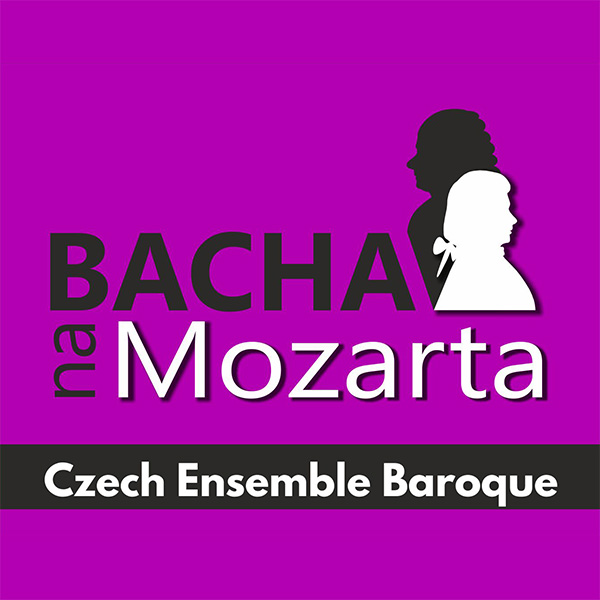 MOLIERI / Czech Ensemble Baroque a Adam Plachetka