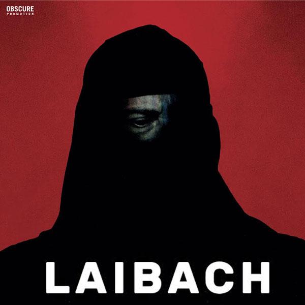 LAIBACH (SI)