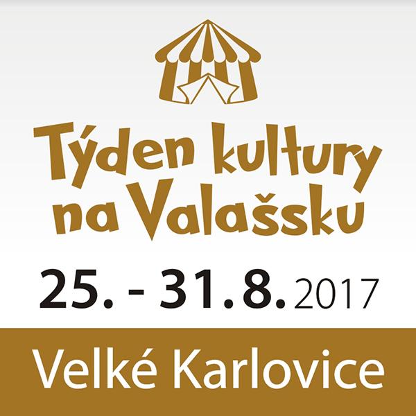 Slovácké divadlo: Rychlé šípy