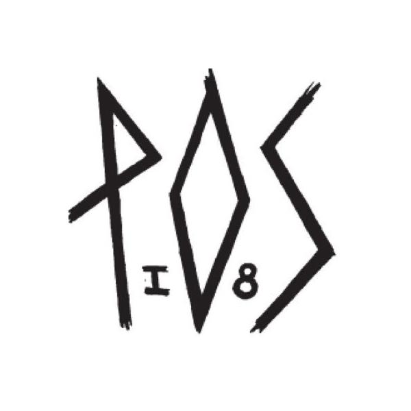 P.O.S / US, Doomtree + Modré hory / SK
