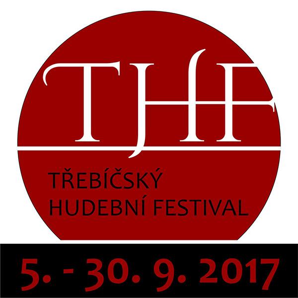 Jan Dismas Zelenka: Te Deum / THF 2017
