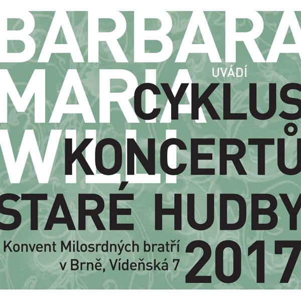 Aerea Ensemble a Jaroslav Rouček