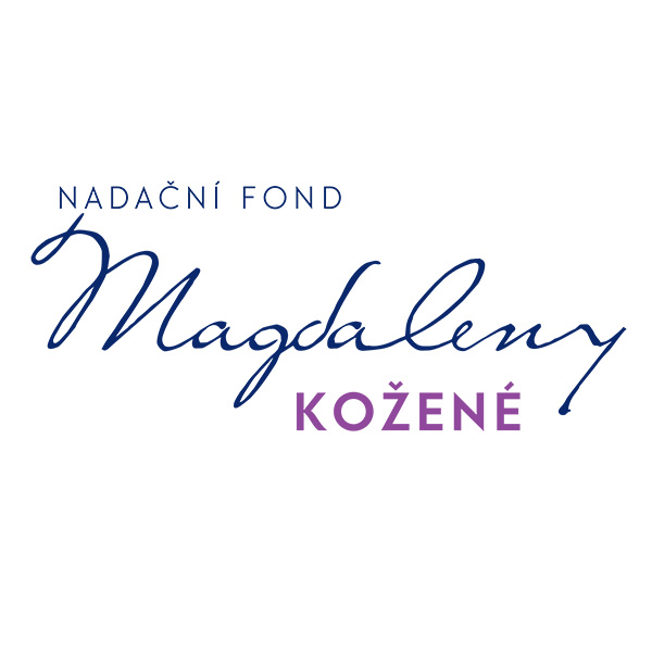 Galavečer pro Nadační fond Magdaleny Kožené