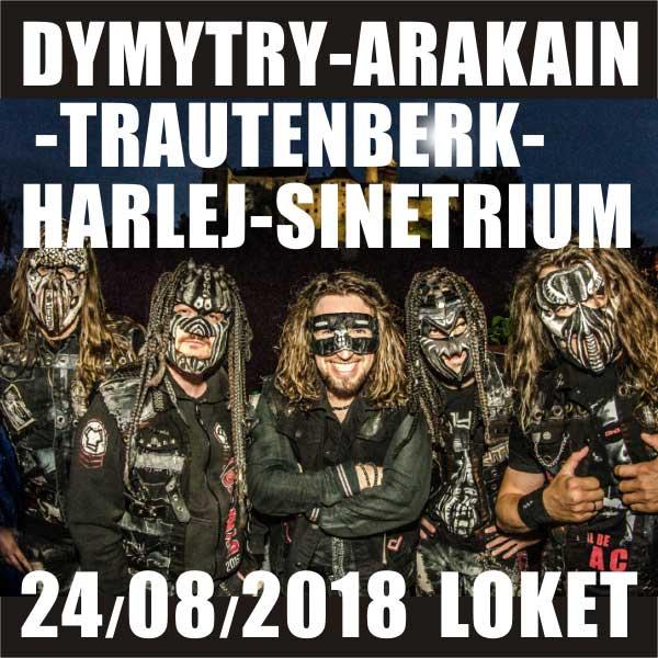 DYMYTRY-ARAKAIN-TRAUTENBERK-HARLEJ-SINETRIUM