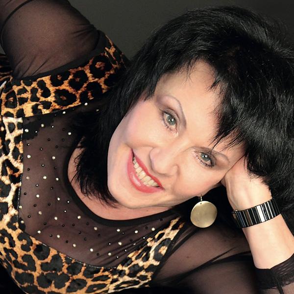 Zuzana Stirská - Jen já a klavír