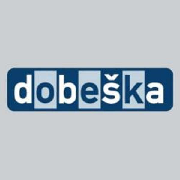 Lenka Nová