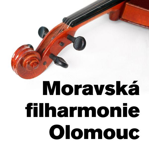Mendelssohn a jeho oblíbenci, MFO B4