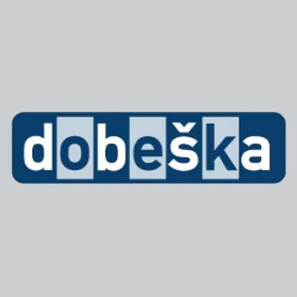 Markéta Fassati Mátlová a České Saxofonové Kvartet